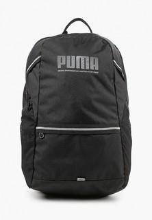 Рюкзак PUMA PUMA Plus Backpack