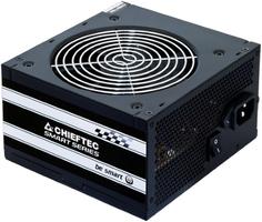 Блок питания Chieftec 700W Smart (GPS-700A8)