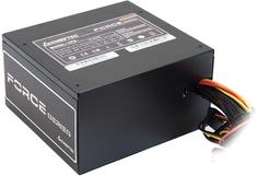 Блок питания Chieftec CPS-550S