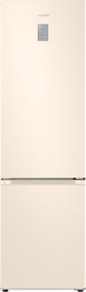 Холодильник Samsung RB38T7762EL