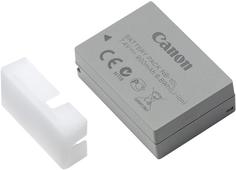 Аккумулятор для фотокамеры Canon NB-10L
