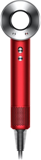 Фен Dyson D03 Supersonic Red