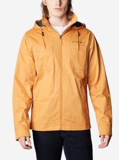 Куртка мужская Columbia Puzzle Park™, размер 56