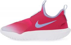 Кроссовки для девочек Nike Flex Runner, размер 32