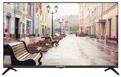 """LED телевизор Supra STV-LC40LT00100F 40"""""""