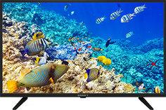 LED телевизор Kraft