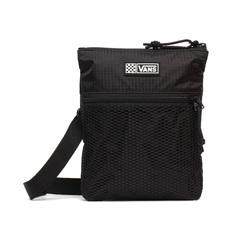 Сумки и рюкзаки Поясная сумка Easy Going Crossbody Vans