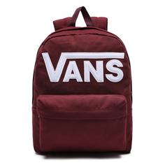 Сумки и рюкзаки Рюкзак Old Skool Vans