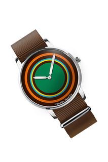 Часы наручные CHARLES BOWTIE