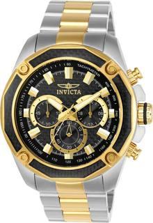Мужские часы в коллекции Aviator Мужские часы Invicta IN22806