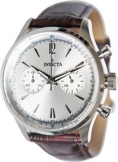 Мужские часы в коллекции Vintage Мужские часы Invicta IN35113