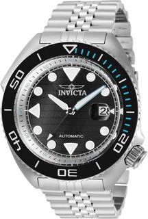 Мужские часы в коллекции Pro Diver Мужские часы Invicta IN30410