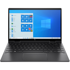 Ноутбук HP Envy x360 13-ay0040ur 2X0J2EA