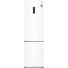Холодильник LG DoorCooling GA-B 509 CQTL