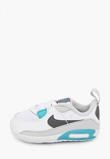 Кроссовки Nike NIKE MAX 90 CRIB (CB)