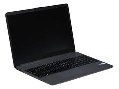 Ноутбук HP 15-dw3006ur 2Y4F0EA (Intel Core i5-1135G7 2.4GHz/8192Mb/256Gb SSD/No ODD/Intel HD Graphics/Wi-Fi/15.6/1920x1080/DOS)