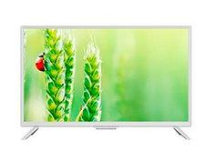 Телевизор JVC LT-24M585W Выгодный набор + серт. 200Р!!!