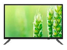 Телевизор JVC LT-24M580 Выгодный набор + серт. 200Р!!!