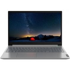 Ноутбук Lenovo ThinkBook 15 IIL (20SM002XRU)