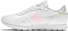 Кроссовки для девочек Nike MD Valiant MWH, размер 38