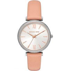 fashion наручные женские часы Michael Kors MK2897. Коллекция Maisie