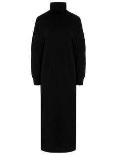 Платье кашемировое Malo