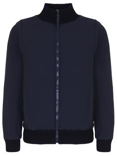 Куртка-трансформер Paul&Shark