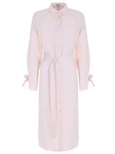 Платье-рубашка Kenzo