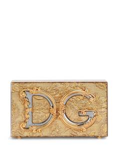 Dolce & Gabbana сумка DG Girls