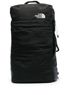 The North Face рюкзак Base Camp Voyager 32L