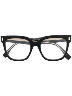 Fendi Eyewear очки FF 0463