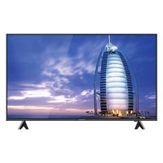 """Телевизор Digma DM-LED50UQ33, 50"""", Ultra HD 4K"""