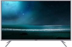 "Ultra HD (4K) LED телевизор 65"" ASANO 65LU9012S"