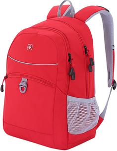 Рюкзак для ноутбука Wenger 6651114408