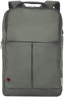 Рюкзак для ноутбука Wenger 601069