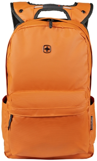 Рюкзак для ноутбука Wenger 605095