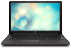Ноутбук HP 250 G7 213W5ES
