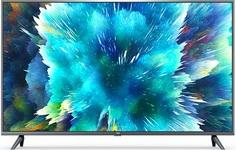 """Телевизор Xiaomi Mi TV 4S 43"""" (черный)"""