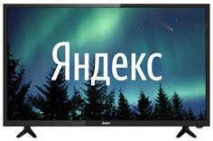"""Телевизор BBK 32LEX-7268/TS2C 32"""" (черный)"""