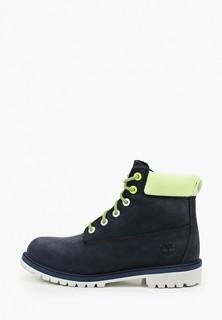 Тимберленды Timberland 6 In Premium WP Boot