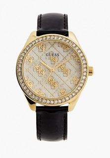 Часы Guess GW0098L3