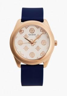 Часы Guess GW0107L4