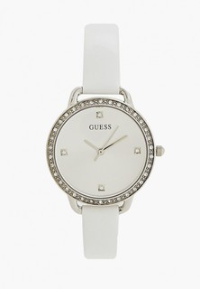 Часы Guess GW0099L1