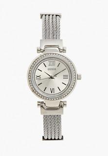 Часы Guess W1009L1