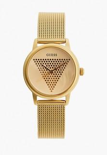 Часы Guess GW0106L2