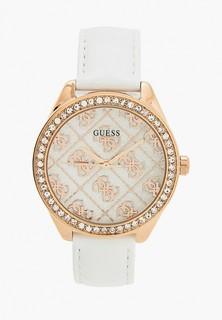 Часы Guess GW0098L4
