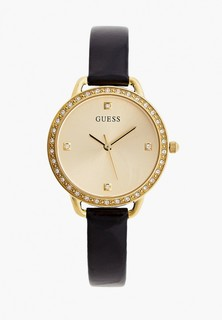 Часы Guess GW0099L3