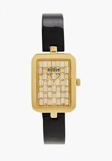 Часы Guess GW0103L1