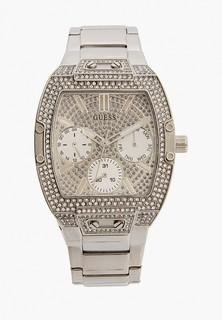 Часы Guess GW0104L1