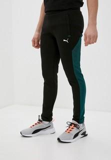 Брюки спортивные PUMA MAPF1 Sweat Pants OC